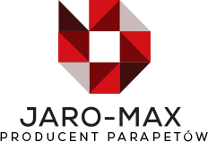logo jaro-max