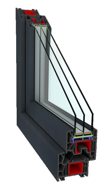 animax okna łódź